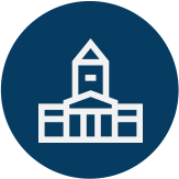 Sity Services Icon
